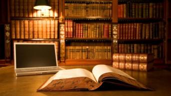 Establishment Of A Library In A Prison In Benin City