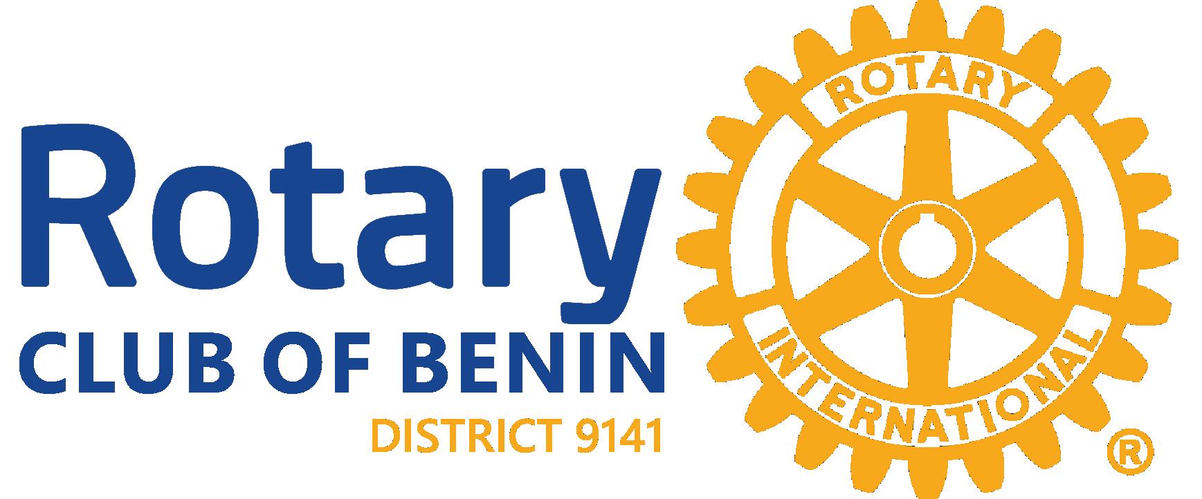Rotary Club of Benin